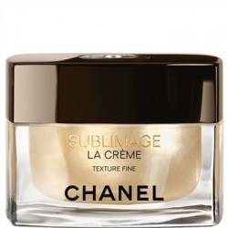 Chanel Sublimage La Creme...