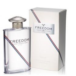 584bba76a5c3 Tommy Hilfiger Freedom Man woda toaletowa - 100ml
