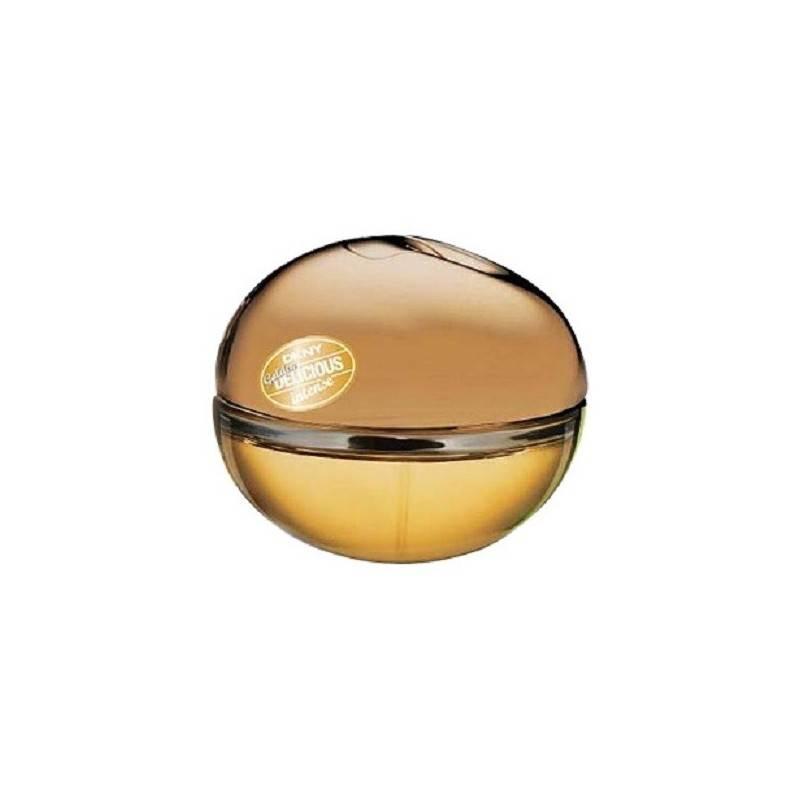dkny golden delicious eau so intense