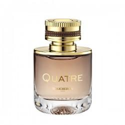 Quatre Absolu de Nuit Pour Femme woda perfumowana spray 100ml