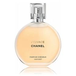 Chanel Chance Hair Mist...