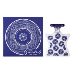 Bond No.9 Sag Harbor Unisex...