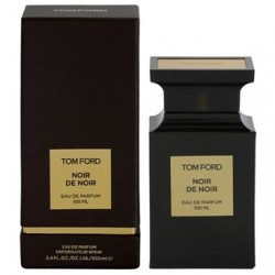 Tom Ford Noir De Noir...