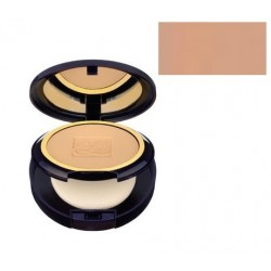 Estee Lauder Double Wear...