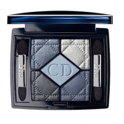 Christian Dior 5 Couleurs...