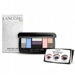 Lancome Hypnose Eyes Expert...