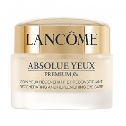 Lancome Absolue Yeux...