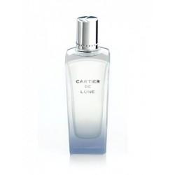 Cartier De Lune woda...