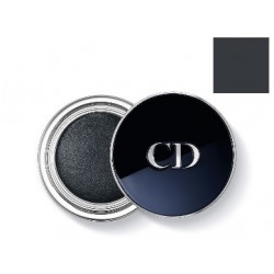 Christian Dior Diorshow...