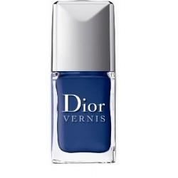 Christian Dior Vernis 607...