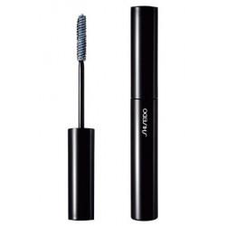 Shiseido Nourishing Mascara...