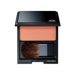 Shiseido Luminizing Satin...