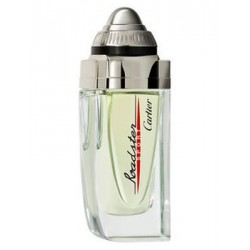 Roadster Sport woda toaletowa spray 30ml