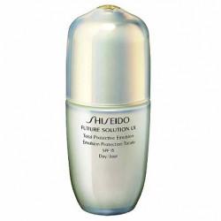 Shiseido Future Solution LX...