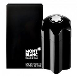 Mont Blanc Emblem Homme...