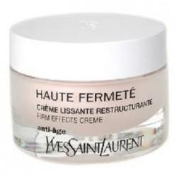 Yves Saint Laurent Haute...