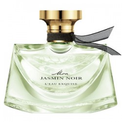 Mon Jasmin Noir L'Eau Exquise woda toaletowa spray 50ml