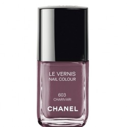 Chanel Le Vernis A Ongles...