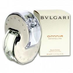 Bulgari Omnia Crystalline...