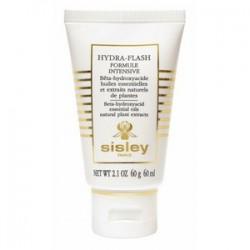 Sisley Hydra-Flash Formule...