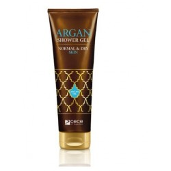 Cece Of Sweden Argan Shower...