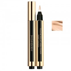 Touche Eclat High Cover Radiant Concealer korektor kryjący 1 Porcelain 2.5ml