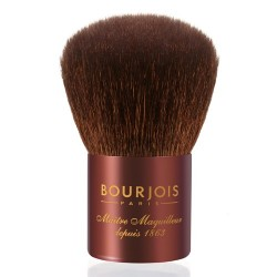 Bourjois Brush Pędzel do pudru