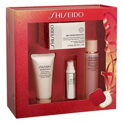 Shiseido Bio-Performance...