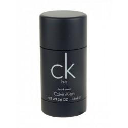 Calvin Klein Be dezodorant...