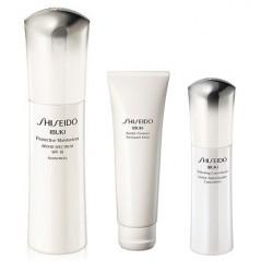 Shiseido Ibuki Protective...