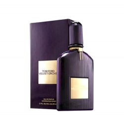 Tom Ford Velvet Orchid woda...
