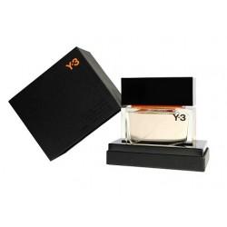 Adidas Yohji Yamamoto Y-3...