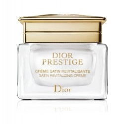 Christian Dior Prestige...