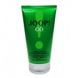 Joop Go żel do kąpieli - 150ml