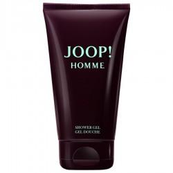 Joop Homme żel do kąpieli -...