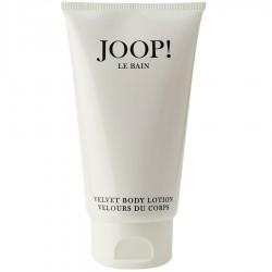 Joop Le Bain balsam do...