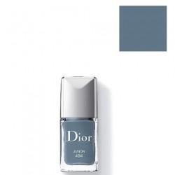 Christian Dior Vernis...