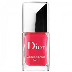 Christian Dior Vernis 575...