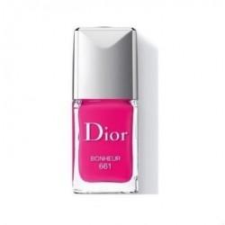 Christian Dior Vernis 661...