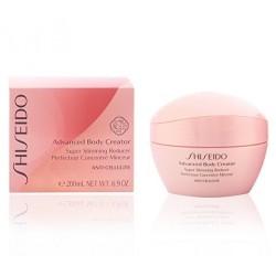 Shiseido Advanced Body...