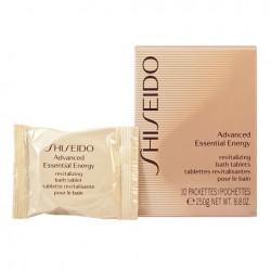 Shiseido Advanced Essential...