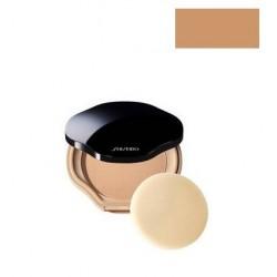 Shiseido Sheer and Perfect...