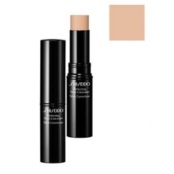 Shiseido Perfect Stick...