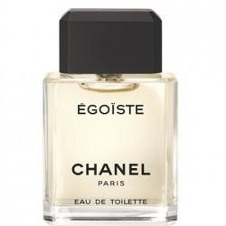 Chanel Egoiste woda...