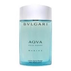 Bvlgari Aqva Pour Homme żel...