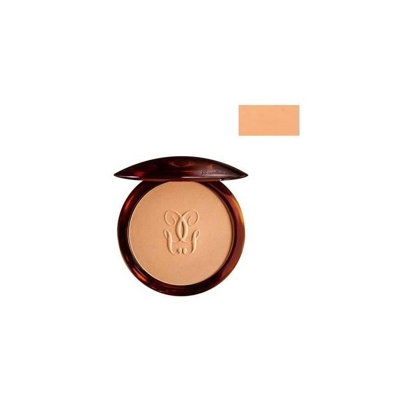 Guerlain Terracotta Bronzing Powder 00 Clair - Blondes ...
