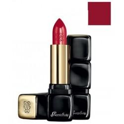 Guerlain Kiss Kiss Le Rouge...
