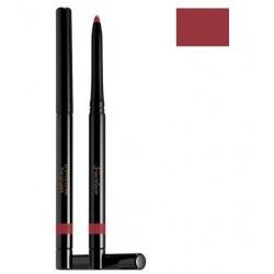 Guerlain The Lip Liner 25...