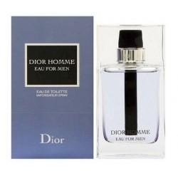 Christian Dior Homme Eau...