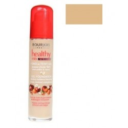 Bourjois Gel Foundation 56...